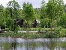 tamarynowa osada